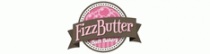 fizzbutter Coupons
