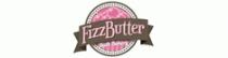 fizzbutter Coupons