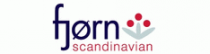 fjorn-scandinavian Promo Codes