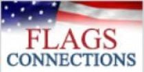 flags-connection
