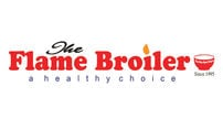 Flame Broiler Coupon Codes