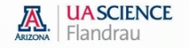 Flandrau Science Center Coupons