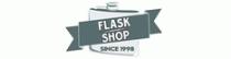 flask-shop