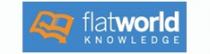 Flat World Knowledge Coupon Codes