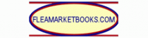Fleamarketbooks Promo Codes