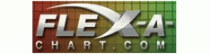 flex-a-chart Coupon Codes