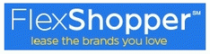 flexshopper Coupons