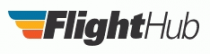 flighthub Coupon Codes