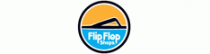 flip-flop-shops