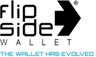 flipside-wallets Coupon Codes