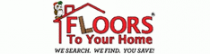 floors-to-your-home Promo Codes