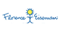 florence-eiseman Coupon Codes