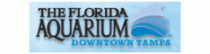 florida-aquarium Coupons