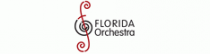 Florida Orchestra Coupons