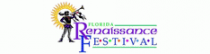 florida-renaissance-festival Coupon Codes