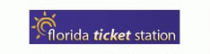 florida-ticket-station Promo Codes