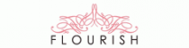 Flourish Boutique Coupon Codes