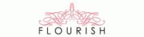 Flourish Boutique Coupon Codes