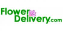 flowerdeliverycom