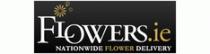 flowersie