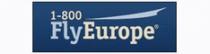 flyeurope Promo Codes