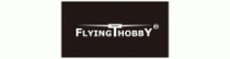 flying-hobby Coupons