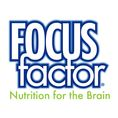 Focus Factor Coupon & Promo Codes