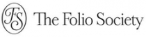 folio-society Coupon Codes