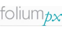 folium-px Coupon Codes