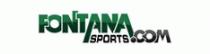 fontana-sports Promo Codes