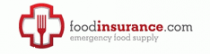 food-insurance