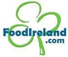 food-ireland Coupon Codes