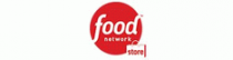 food-network-store