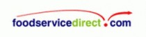 Food Service Direct