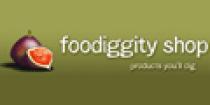foodiggity-shop