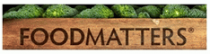 FoodMatters Coupons
