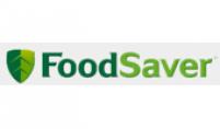 foodsaver-canada Promo Codes