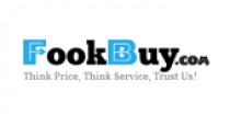 fookbuycom Promo Codes
