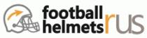 Footballhelmetsrus Promo Codes