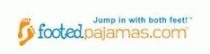 Footed Pajamas Promo Codes