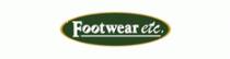 footwear-etc