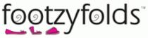 footzyfolds