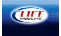 for-life-products
