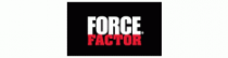 force-factor