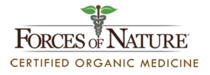 forces-of-nature-medicine Promo Codes