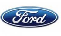 ford-direct Promo Codes