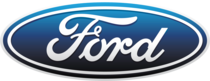 Ford Coupon Codes