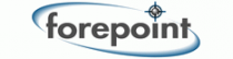 forepoint Coupon Codes