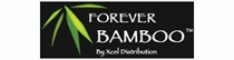 forever-bamboo Coupons