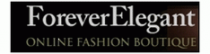 forever-elegant Coupon Codes